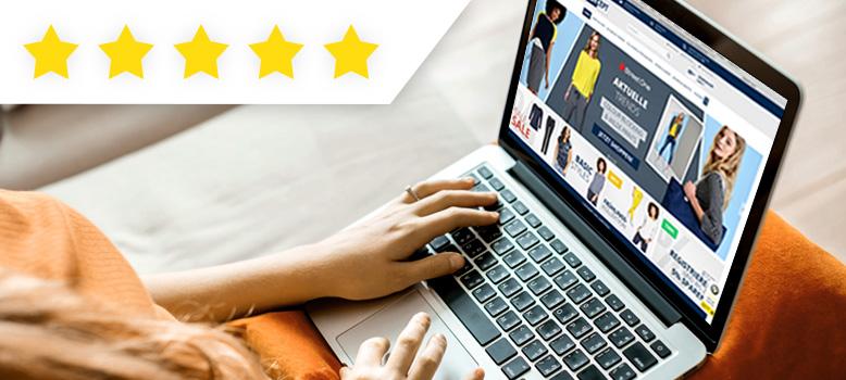 Online-Dating-App kostenlos herunterladen